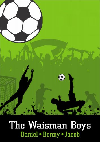 Soccer greens
