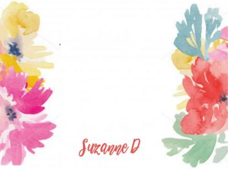 Flowers soft