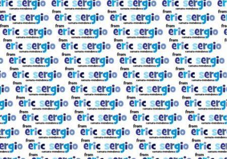 Fun font blues