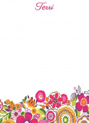Simply love flowers