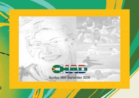 SA Cricket