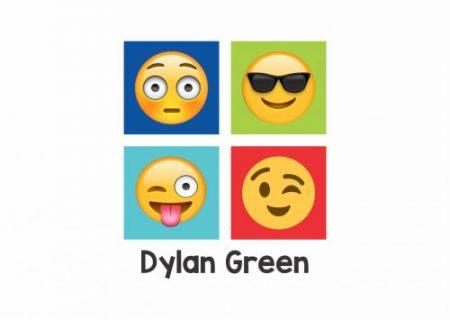 Emojis 4