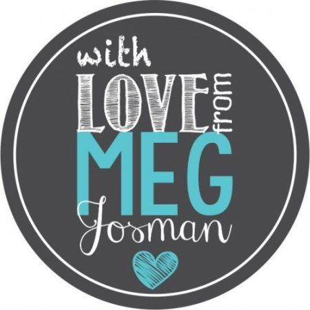Round Meg