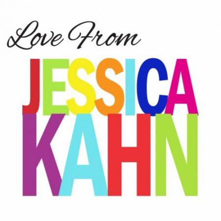 Jessica Kahn