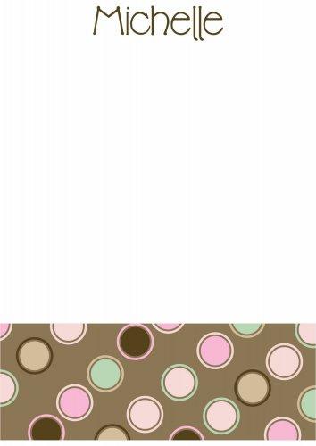 Bubbles browns