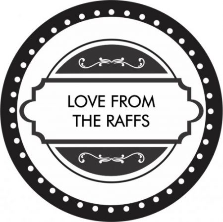 Love my logo