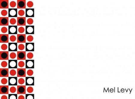Left squares & circles