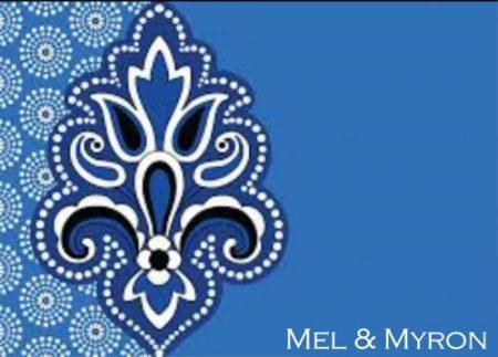 Fleur blues