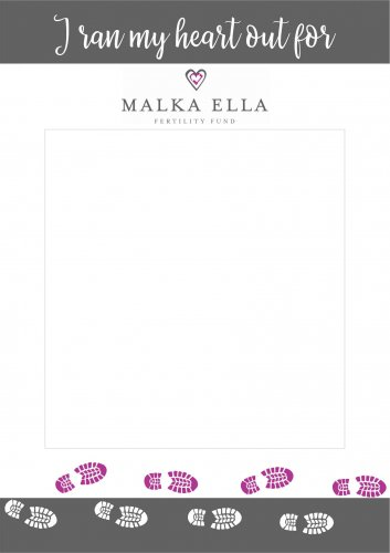 Malka Ella